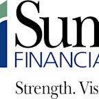 Summit Financial Group Reports 37% Increase In Q3 2020 EPS Versus Q2 2020