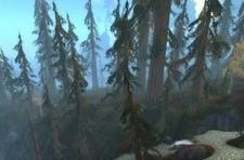 Gamespy's hands on with Wrath of the Lich King