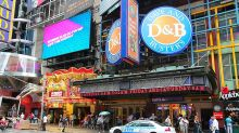 Dave & Buster's Stock Sinks Late As Q4 Sales, Outlook Miss Forecasts
