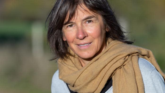 """""""Comme des bêtes"""" : avec son nouveau roman, Violaine Bérot revisite avec force le mythe de l'enfant sauvage"""