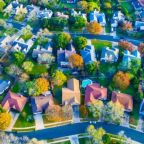 Mortgage rates hover near record lows and keep the savings coming