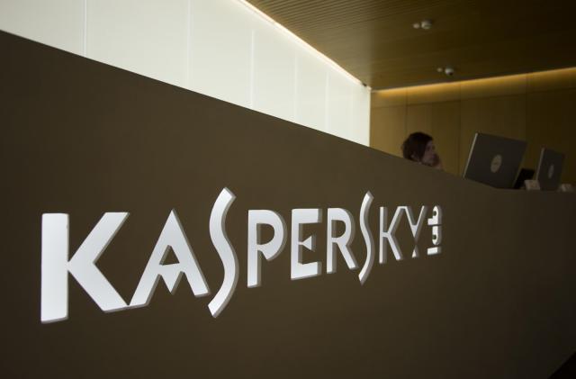 Judge dismisses Kaspersky lawsuits over government ban