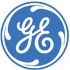 GE Provides Updates on Guidance and First Quarter