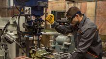 Roper (ROP) Remains 'Laser-Focused' on Boosting Cash Flows: Andvari Associates