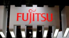 Fujitsu to sell mobile phone operations: Nikkei