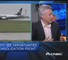 Boeing 737 Max will be a phenomenal aircraft, Ryanair CFO says