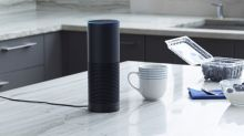 Why 2018 Will Be the Year of the Smart Speaker
