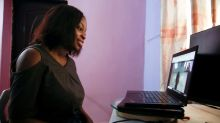 Health tech pins hope on Africa's pandemic shift to online care