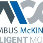 Columbus McKinnon Reports Financial Results for First Quarter Fiscal Year 2022