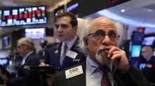 Wall Street sube por expectativas de distensión entre China y EEUU