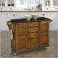 How Much Can You Save on Kitchen Islands?