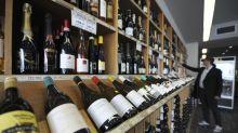 China slaps 200% tax on Australia wine amid tensions