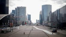 Vodafone, Deutsche Telekom, six other telcos to help EU track virus