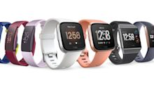 Is Apple Killing Fitbit's Core Business?