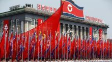U.S. to ban its citizens' travel to North Korea: U.S. official