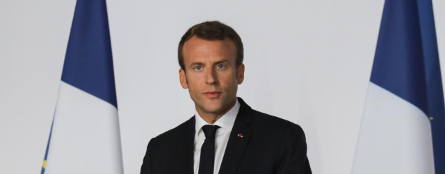 """Migranti, Macron: """"Populismo lebbra d'Europa"""". Di Maio: """"Ipocrita"""". Bozza Ue accantonata"""