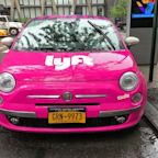 How Damaging is Coronavirus for Lyft's (LYFT) Q2 Earnings?