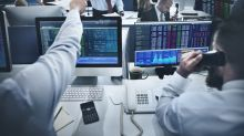 The 3 Stocks Most Hedge Funds Own