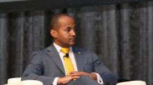 Circle Brings on Former Libra Vice Chair Dante Disparte in Potential Blow to Facebook Stablecoin Effort