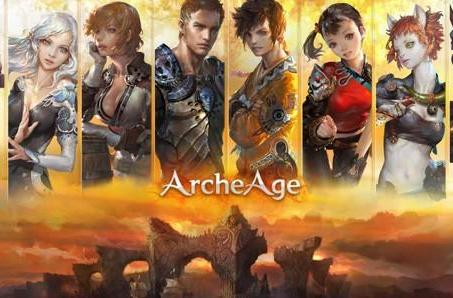 ArcheAge player guide shows how to compose your own music