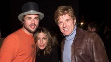 Red Carpet Flashback! 2002 Sundance Film Festival