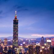 【5**同學會】時事多面睇:香港台灣大不同