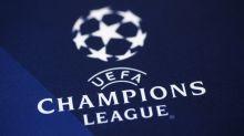 """Ligue des champions : Vers un """"Final four"""" les prochaines saisons ?"""