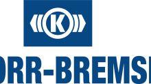 Mit Knorr-Bremse könnte der nächste IPO in Deutschland anstehen