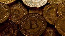 Il Bitcoin sta conoscendo una crescita tumultuosa
