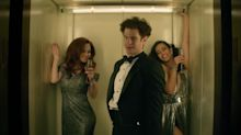 Watch Trailer for Lin-Manuel Miranda's Feature Film Directorial Debut 'Tick, Tick… Boom!'