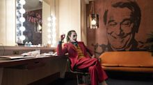 Second massive weekend for 'Joker' means it could hit $1 billion