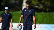 Rugby - Top 14 - Top14: le MHR pourra affronter Pau vendredi en ouverture du Championnat