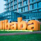 Alibaba, JD.com break sales records on Singles' Day
