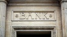 Bank Stock Roundup: Inflation & Policy Matters Dominate, Wells Fargo, KeyCorp in Focus