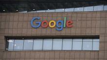 Google anuncia associação com a indiana Reliance Industries