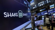 Shake Shack pops on earnings beat, revenue forecast