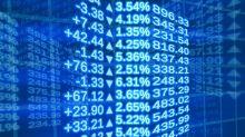 Continua la prudenza sui mercati, Borse stagnanti