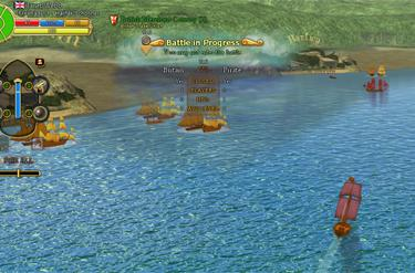Massively's Pirates of the Burning Sea crafting hands-on