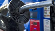 Most fuel prices up, with diesel again making the biggest leap