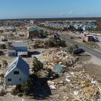 Death toll from Hurricane Michael rises to 26: AP