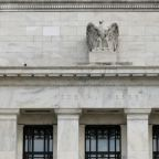 Fed policymakers may give new bond-buying guidance 'fairly soon' - minutes