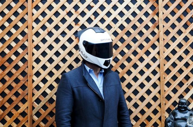 Skully ends its dreams of making augmented reality helmets