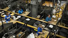 UPS to add jobs in Orlando for the holidays