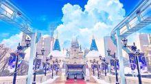 韓劇取景熱門景點 韓國七大樂園媲美環球