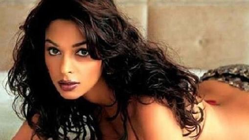 India is a depressing place for women: Mallika