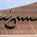 Wynn to take online-gambling arm public with help of a SPAC
