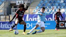 Promedios en Chile: La tabla de descenso del Torneo de Primera División 2020