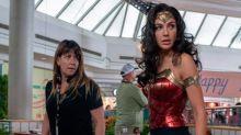 Mira el emotivo mensaje de Gal Gadot al anunciar el fin de rodaje de Wonder Woman 1984