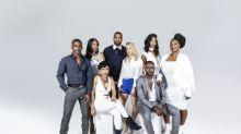BET Networks Launches New Bingeworthy Digital Scripted Series 'BROOKLYN.BLUE.SKY.'
