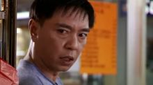 Channel 8 actor Huang Yi Liang charged for assault with a weapon and fighting in public